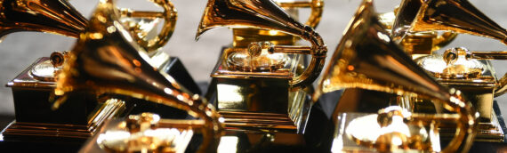 Grammy Awards 2020 : Un 25ème trophée pour John Williams