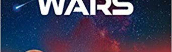 LITTÉRATURE : La science dans Star Wars