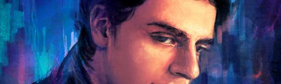 """ROMAN – """"Young Adult Poe Dameron: Free Fall"""" disponible cet été"""
