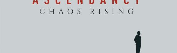 """""""Thrawn Ascendancy: Chaos Rising"""" repoussé de quelques mois"""