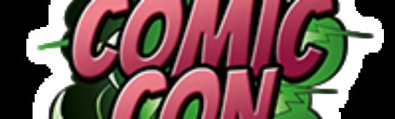 German Comic Con : Hayden Christensen présent à Dortmund au mois de Mai 2020