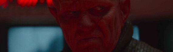 Star Wars Authentics : Ajout des photos de l'épisode 6 de la série The Mandalorian