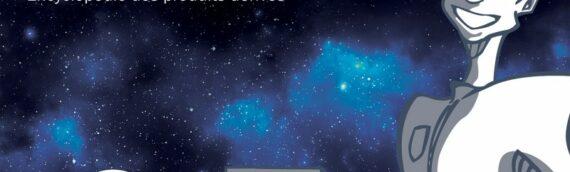 CAC3D : Star Wars universe 2ème édition en pré-commande