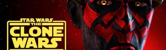 Le final de The Clone Wars Saison 7 partout dans le monde le 4 mai prochain