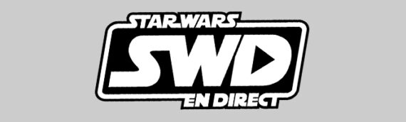 Star Wars en Direct – The Clone Wars – Ahsoka au niveau 1313