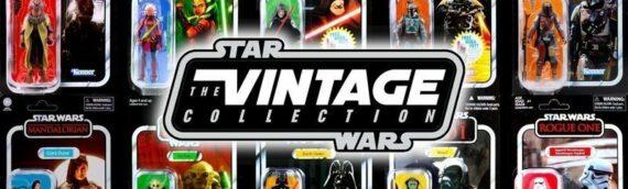 Hasbro – TVC : Une pétition est en cours pour cette gamme de produit