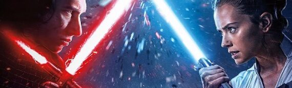 Star Wars en Direct – Le bilan de la postlogie