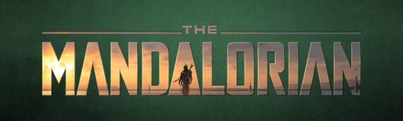 The Mandalorian : 15 nominations pour les Emmy Awards