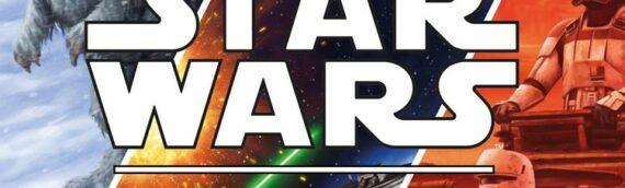 Unlock Star wars : Prêt pour un escape game dans une lointaine galaxie à domicile