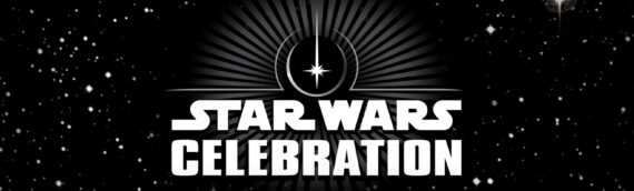 Star Wars Celebration Anaheim reporté à 2022