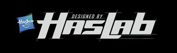 HASBRO – Le prochain projet Star Wars HASLAB débutera au mois d'Août