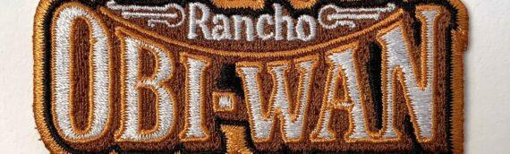 Rancho  Obi-Wan : Des produits disponibles à la vente