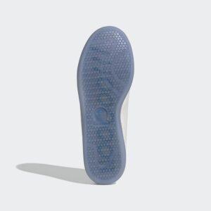 Adidas : Nouvelle paire de Stan Smith