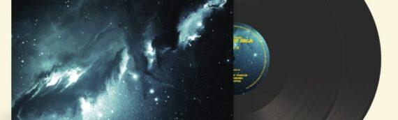 Diggers Factory: Double vinyle des musiques de la saga interprété par l'orchestre philharmonique de Prague