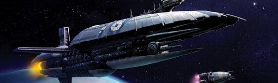 Star Wars Armada – La flotte Séparatiste fait son entrée dans le jeu