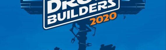 Droidbuilders Star Wars Celebration Anaheim 2020 – Une vente caritative spéciale