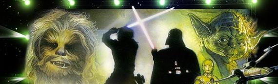 CONCERT – Star Wars Le Retour du Jedi à Montpellier est annulé