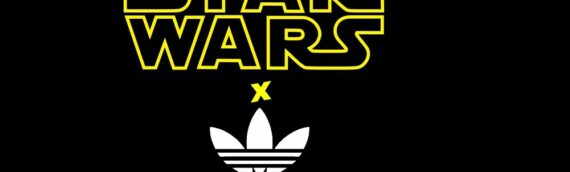 Adidas : Récapitulatif des sorties