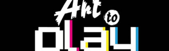 Art to play 2020: Encore un salon annulé