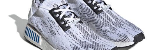 Adidas : La dernière paire sera pour les stormtroopers