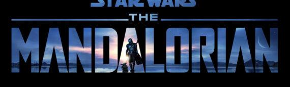 Un deuxième trailer de la saison 2 de The Mandalorian