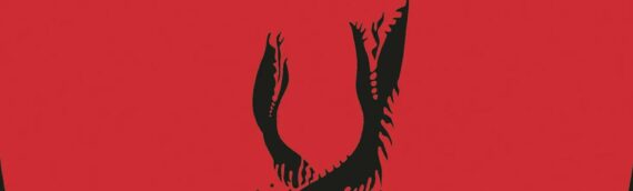 """Thrawn – The Ascendancy : Greater Good"" le nouveau roman de Timothy Zahn"