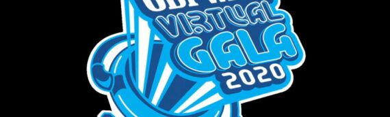Rancho Obi-Wan : Virtual Gala 2020
