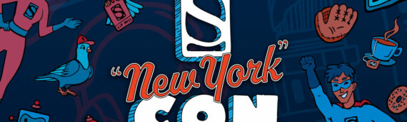 Sideshow Collectibles – Sideshow New York Con 2020