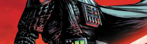 Panini Comics : Les futures sorties pour le mois de Janvier 2021