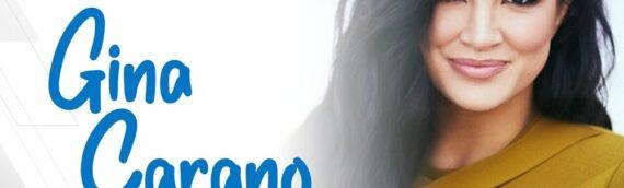 Star wars Autograph Universe : Gina Carano de nouveau en dédicace