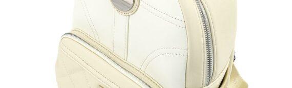 Loungefly : Un sac à dos Leïa Hoth