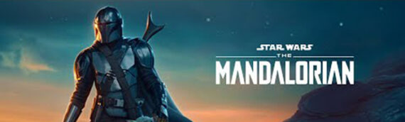 Star Wars en Direct – Séries – The Mandalorian : retour S1 et aperçu S2
