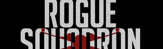 Star Wars: Rogue Squadron – Official Teaser