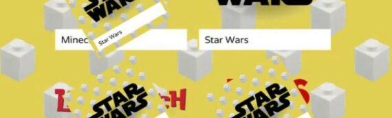 LEGO – BrickHeadz : Qui succédera au set Mando et Grogu ?
