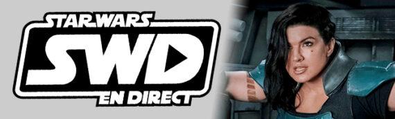 Star Wars en Direct – Séries – The Mandalorian S2E7 – Chapitre 15 : Le Repenti
