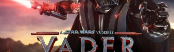 Playstation Store : Des promos sur les jeux Star wars