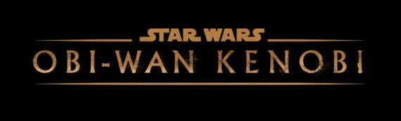 """Obi-Wan Kenobi"" – Hayden Christensen de retour dans la série"