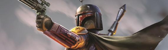 Star Wars Insider 2021 Souvenir Edition