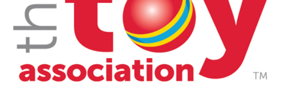 Le Toy Fair New York 2021 est annulé