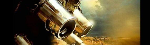 Tsuneo Sanda : Une nouvelle réalisation