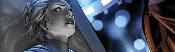 Panini Comics : Les futures sorties pour les deux mois à venir