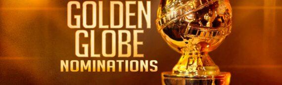 The Mandalorian: Une nomination aux Golden Globes 2021