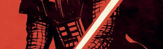 Panini Comics : Les prochaines sorties pour Mai et Juin