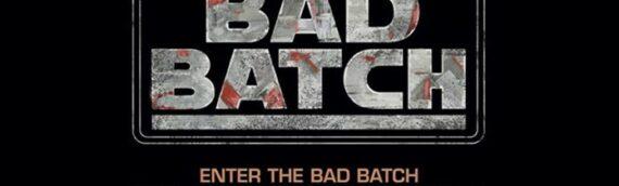 The Bad Batch s'offre une saison 2 sur Disney+ dès 2022 !