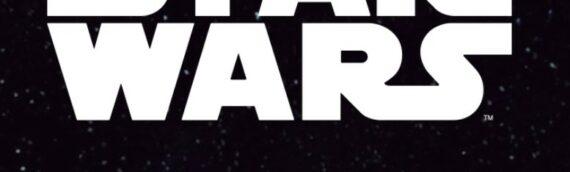 Bandai : La marque tease l'arrivée d'un nouveau Tamagotchi