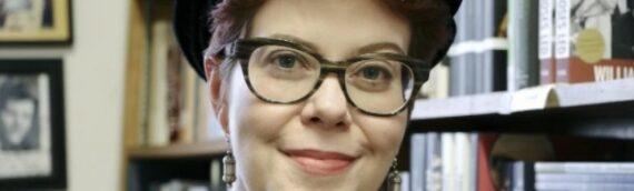 Génération Star wars & SF: L'auteure Claudia Gray sera présente au mois de Septembre