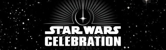 Star Wars Celebration Anaheim 2022 – Un nouveau changement de dates