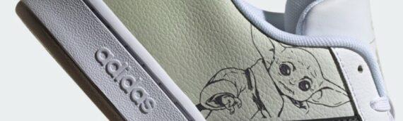 Adidas : Plusieurs nouveaux produits
