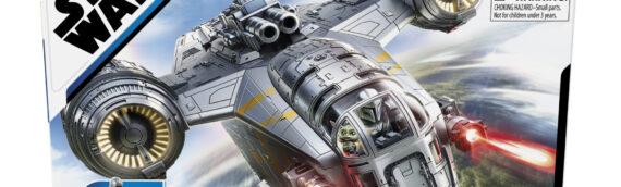 Hasbro – Mission Fleet : Plusieurs sets bientôt disponibles