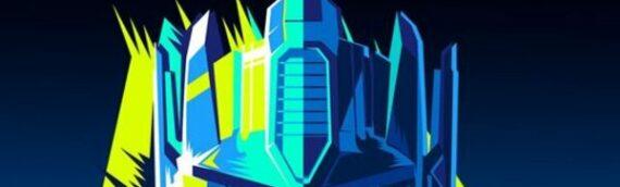 Hasbro Pulse-Con 2021 – l'événement aura bien lieu à la fin de l'année